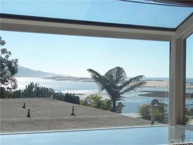 355 Cerrito Place, Morro Bay, CA 93442 - #: SC20015769