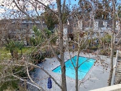 1033 Southwood Drive UNIT L, San Luis Obispo, CA 93401 - #: SC20018737