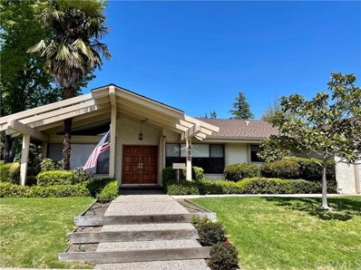 1850 Quail Drive, San Luis Obispo, CA 93405 - MLS#: SC21094406
