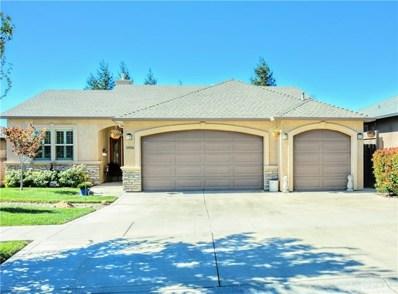 1956 Bancroft Drive, Chico, CA 95928 - MLS#: SN17224725