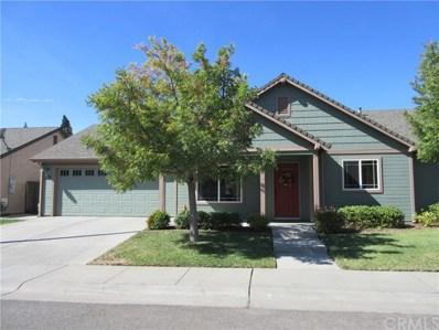 2741 Manning Avenue, Chico, CA 95973 - MLS#: SN17225836