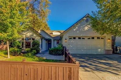 1002 Isaac James Avenue, Chico, CA 95928 - MLS#: SN17239658