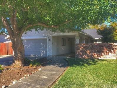 594 Cimarron Drive, Chico, CA 95973 - MLS#: SN17243898