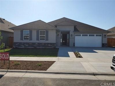 3237 Kettle Creek, Chico, CA 95973 - MLS#: SN17251577