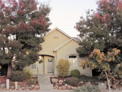 1323 Yosemite Drive, Chico, CA 95928 - MLS#: SN17252676