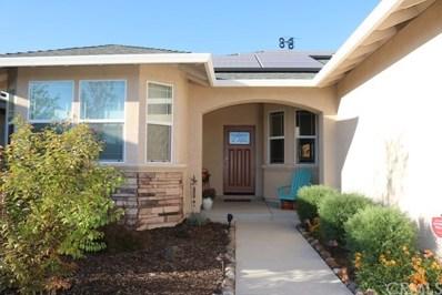 2870 Wingfield Avenue, Chico, CA 95928 - MLS#: SN17253577