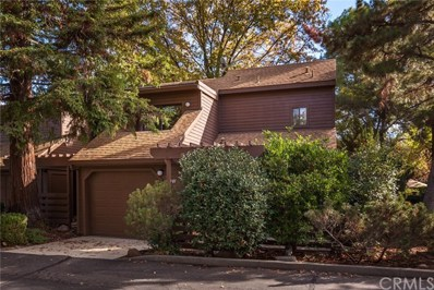 2901 Pennyroyal Drive, Chico, CA 95928 - MLS#: SN17254407
