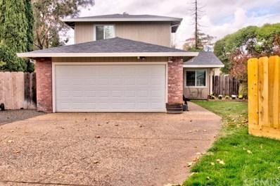 12 McKinley Lane, Chico, CA 95973 - MLS#: SN17256006
