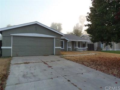 1048 Fairway Drive, Atwater, CA 95301 - MLS#: SN17257642