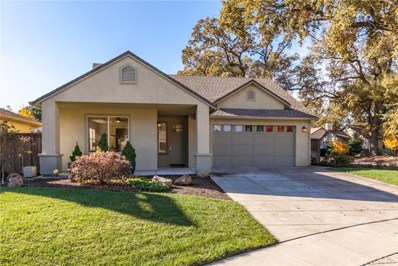 13 Arminta Court, Chico, CA 95928 - MLS#: SN17258257
