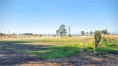 5005 Will T Road, Chico, CA 95973 - MLS#: SN17268920