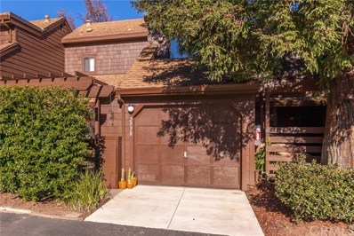 2938 Pennyroyal Drive, Chico, CA 95928 - MLS#: SN17272873