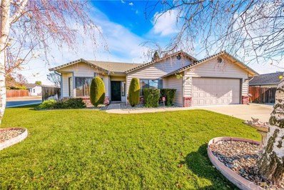 2550 Meadowview Drive, Red Bluff, CA 96080 - #: SN17273228