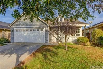 1288 Glenshire Lane, Chico, CA 95973 - MLS#: SN17273332