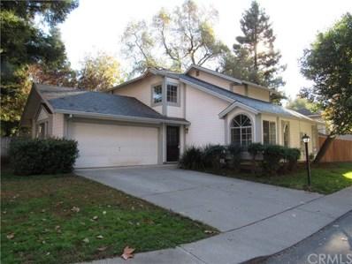 70 Sunbury, Chico, CA 95926 - MLS#: SN17274128