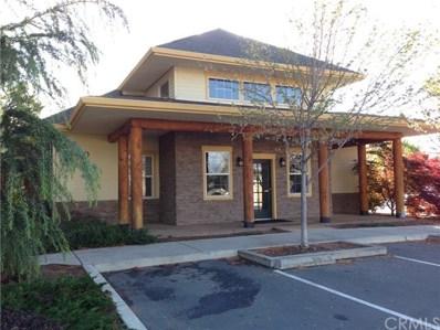 140 Amber Grove Drive UNIT 144, Chico, CA 95973 - MLS#: SN17274150
