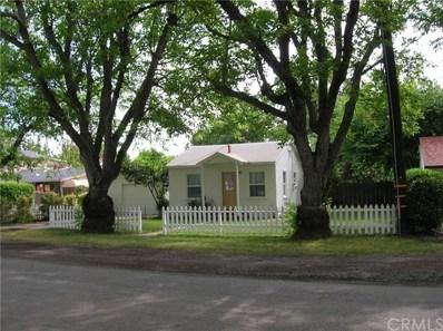 1921 Spruce Avenue, Chico, CA 95926 - #: SN17276225