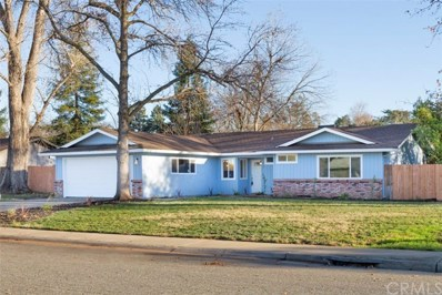 849 Grass Court, Chico, CA 95926 - MLS#: SN17279397