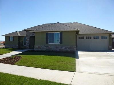 2861 Ruby River Drive, Chico, CA 95973 - MLS#: SN18003385