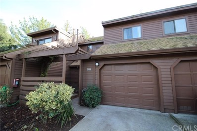 2908 Pennyroyal Drive, Chico, CA 95928 - MLS#: SN18008970
