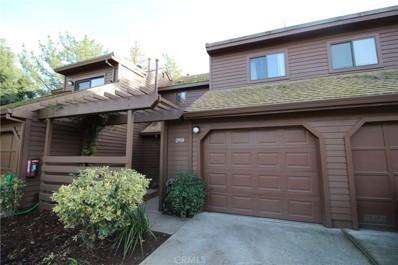 2908 Pennyroyal Drive, Chico, CA 95928 - MLS#: SN18008970