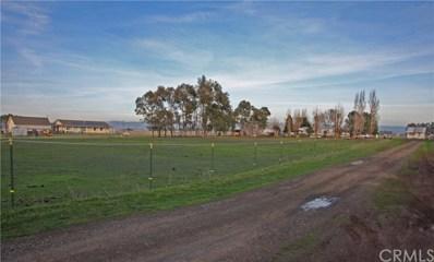 15136 Meridian Road, Chico, CA 95973 - MLS#: SN18009720