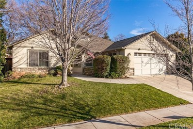 45 Arminta Court, Chico, CA 95928 - MLS#: SN18010211
