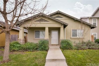 575 Eaton Road, Chico, CA 95973 - MLS#: SN18011573