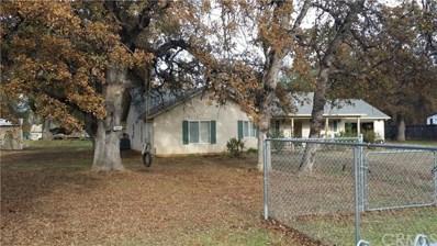 16890 Rancho Tehama Road, Corning, CA 96021 - MLS#: SN18013342