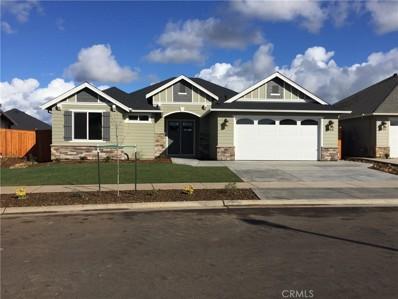 3084 Gallatin Gateway, Chico, CA 95973 - MLS#: SN18014184