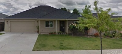 405 Idyllwild Circle, Chico, CA 95928 - MLS#: SN18014379