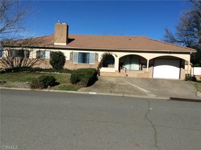 1620 Garryana, Red Bluff, CA 96080 - MLS#: SN18017758