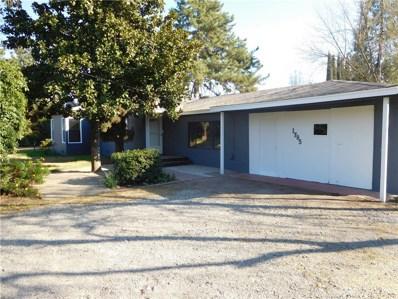 1795 Durham Dayton Highway, Durham, CA 95938 - MLS#: SN18024294