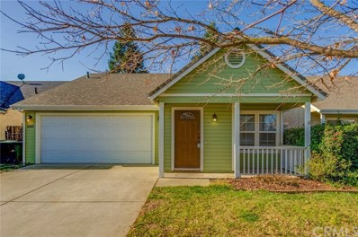 3087 Helena Way, Chico, CA 95973 - MLS#: SN18025553