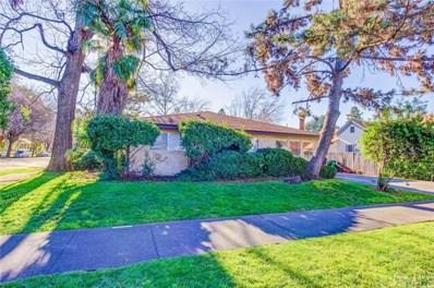 900 Orient Street, Chico, CA 95928 - MLS#: SN18032331