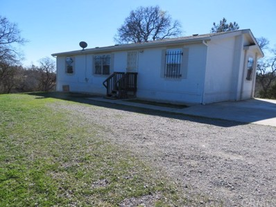 15995 Hillcrest, Corning, CA 96021 - MLS#: SN18034783
