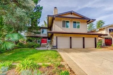 12 Tilden Lane, Chico, CA 95928 - MLS#: SN18035387