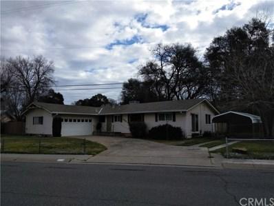 635 Thistle Street, Red Bluff, CA 96080 - MLS#: SN18035564