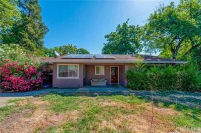 1225 Oleander Avenue, Chico, CA 95926 - MLS#: SN18036258