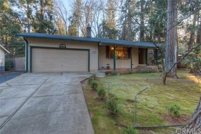 13993 Jarvis Circle, Magalia, CA 95954 - MLS#: SN18037818