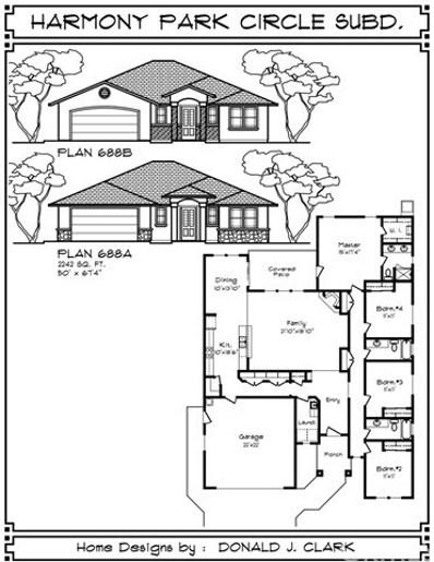 2621 Sedona Avenue, Chico, CA 95973 - MLS#: SN18044173