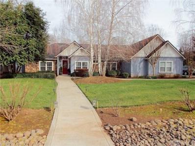 13850 Bosc Drive, Chico, CA 95973 - MLS#: SN18045160