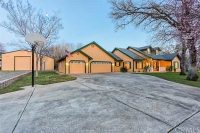 13970 Noble Oaks Drive, Red Bluff, CA 96080 - #: SN18049134