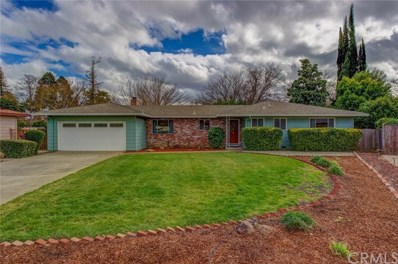 1263 Orchard Lane, Chico, CA 95926 - MLS#: SN18049279