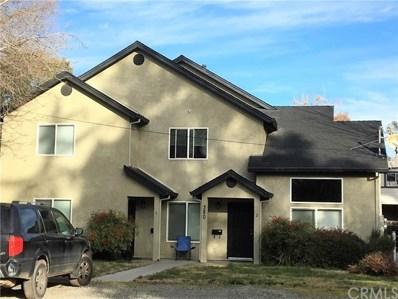 380 E 9th Avenue, Chico, CA 95926 - #: SN18051660