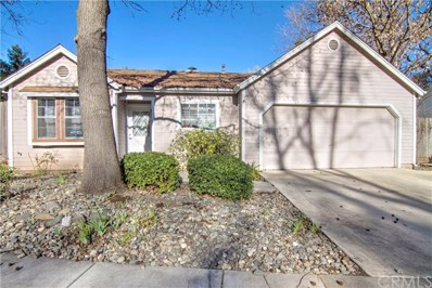 105 Fairgate Lane, Chico, CA 95926 - MLS#: SN18051806