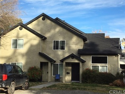 380 9th Ave., Chico, CA 95926 - #: SN18053894