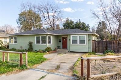 1804 Citrus Avenue, Chico, CA 95926 - MLS#: SN18057056