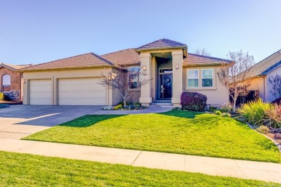 1963 Potter Road, Chico, CA 95928 - MLS#: SN18063124