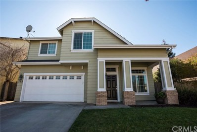 325 Southbury Lane, Chico, CA 95973 - MLS#: SN18063540
